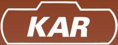 KAR-Lehtonen logo