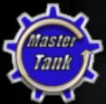 Mastertank logo