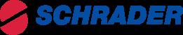 SCHRADER logo