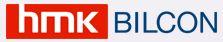 hmk BILCON logo